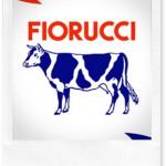 fiorucci 6
