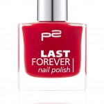 p2_last-forever-nail-polish_100