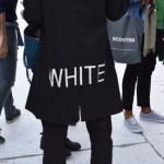 white 25