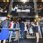 #find your moment ck minute Milano 29/9/2015