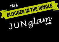 JUN glam